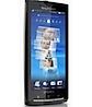 Sony-Ericsson Xperia X10 Android Oficial