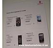 Google Nexus One costara 150 euros por vodafone