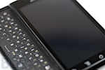 Motorola DROID actualiza a Android 2.1