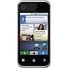 Motorola Backflip Android Italia