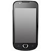 Samsung M100s Android corea