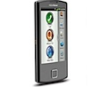 gamin-asus nuvifone a50 android