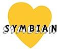 Symbian open source