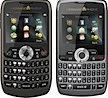 Synchronica messagephones