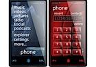 Zune Phone podria presentarse en la MWC 2010