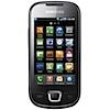 Samsung I5800 Galaxy 3 Alemania