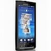 Sony Ericsson Xperia X10 OTA software update