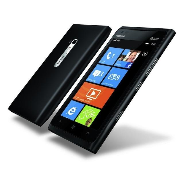 jailbreak para windows phone 7.8 lumia 900