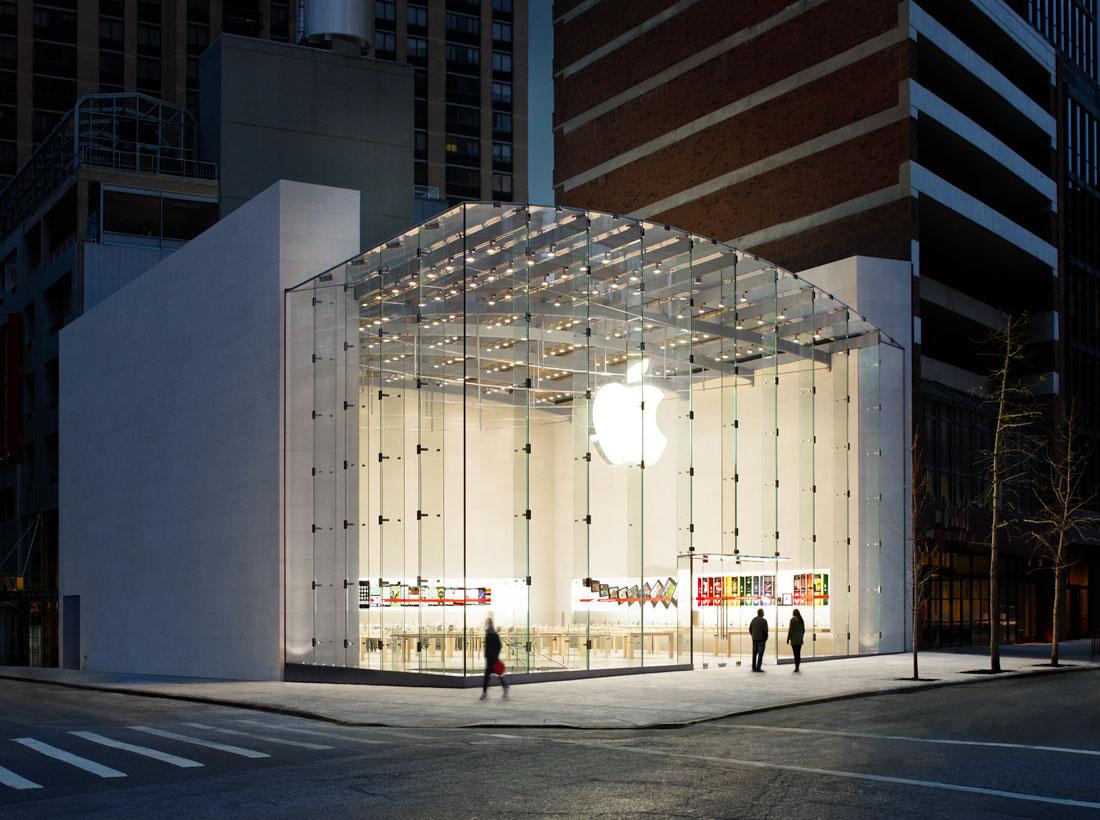 Ya pueden pre-ordenar el iPhone Xs y el iPhone Xs Max
