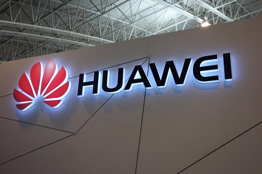 Es oficial: el Huawei Mate 20 y Huawei Mate 20 Pro se anunciarán el 16 de octubre