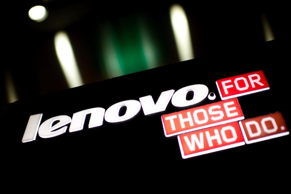 Lenovo revela varias de las más interesantes características con las que contará su adviniente Lenovo S5