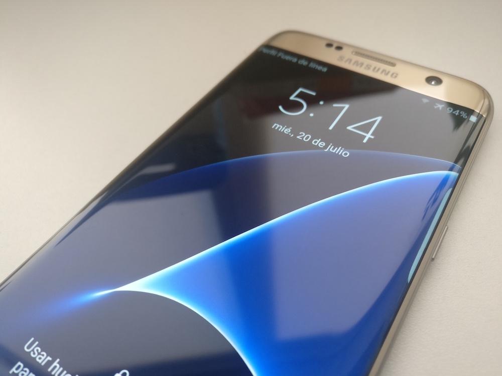 Se suspende la distribución de Android 8.0 Oreo para el Samsung Galaxy S7/S7 Edge