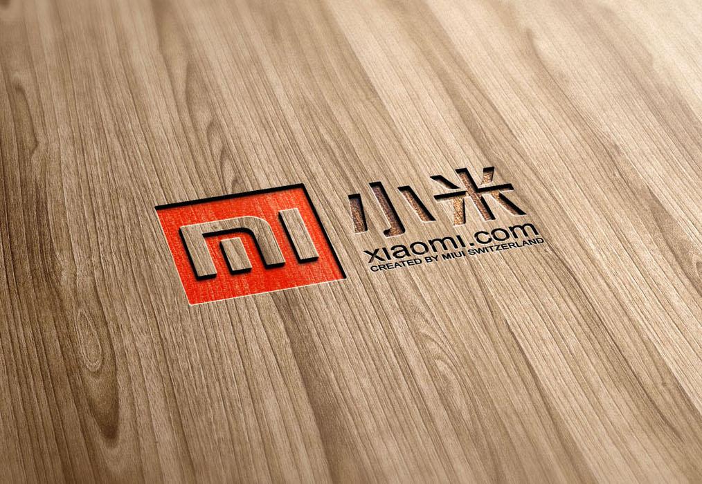 """Xiaomi """"StRaKz"""" sería el próximo teléfono de mediana gama de Xiaomi"""