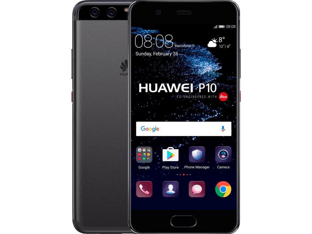 Richard Yu se manifiesta al respecto de la pobre optimización del Huawei P10