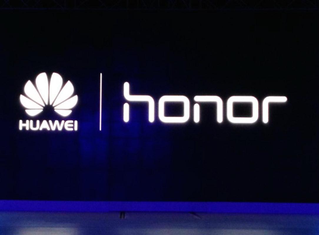 Prueba de benchmark y teaser oficial del Huawei Honor Note 10