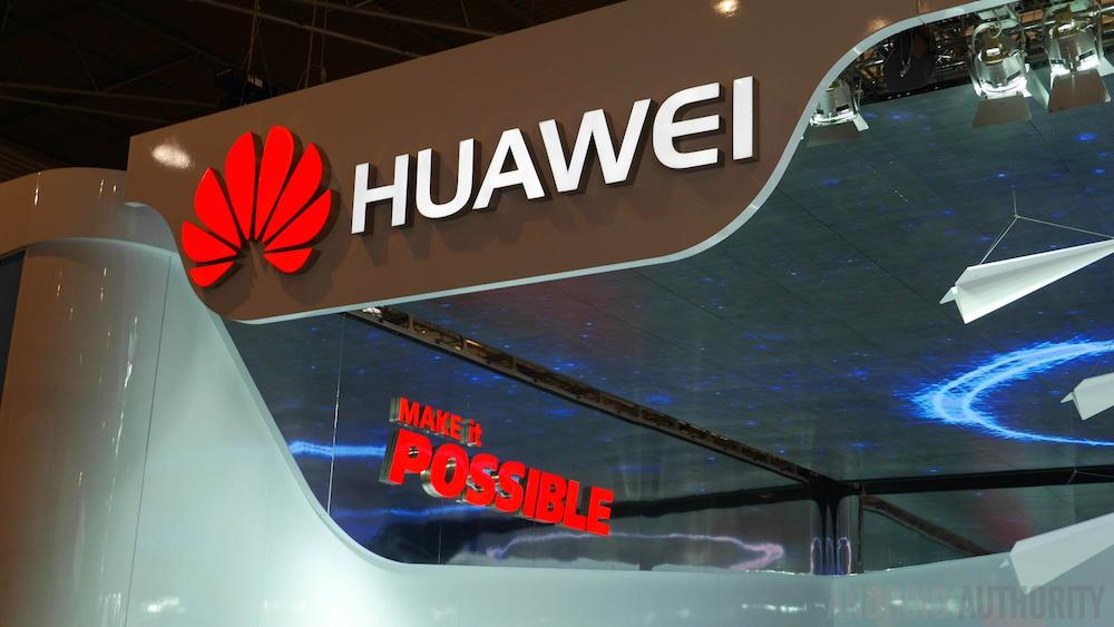 Huawei Power sería la tecnología de cargado rápido más veloz del mercado