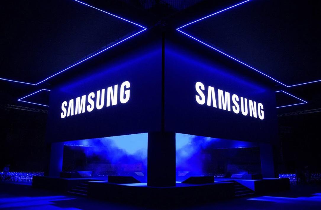 Fecha confirmada: el Samsung Galaxy S9/S9+ se presentará oficialmente durante la MWC 2018 en febrero