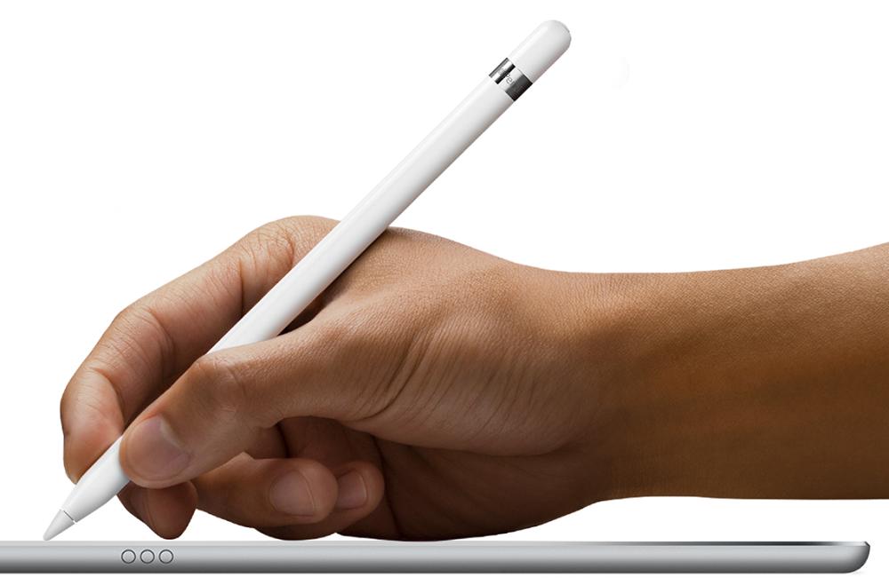 Apple tiene algo que decir acerca de la serie Note de Samsung