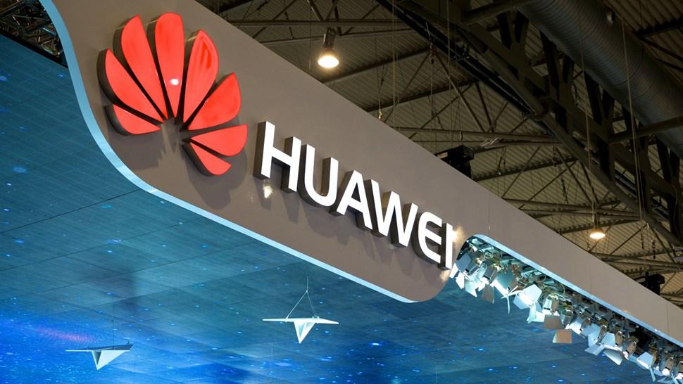 Huawei presume sobre la batería de su adviniente Huawei Mate 20 Pro