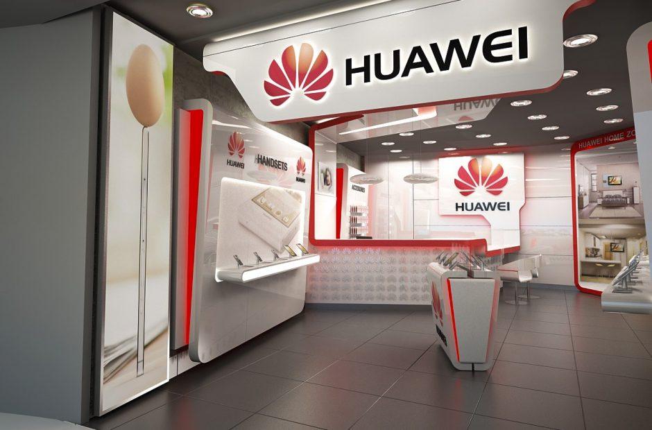 Estas serían las primeras fotografías en vivo del Huawei P11/P20 Lite que confirman los rumores