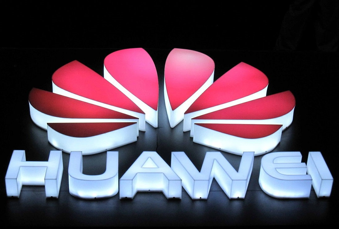 Video en vivo del Huawei Mate 20: no tendrá sensor de huellas intra-display