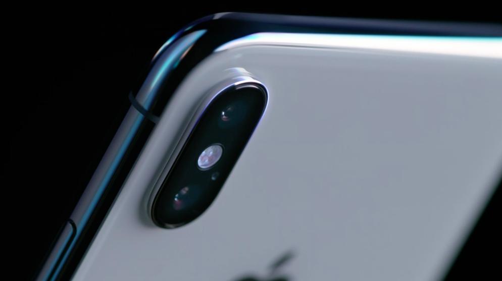 Con suficiente dinero y trabajo, el sistema de reconocimiento facial del iPhone X puede ser vulnerado