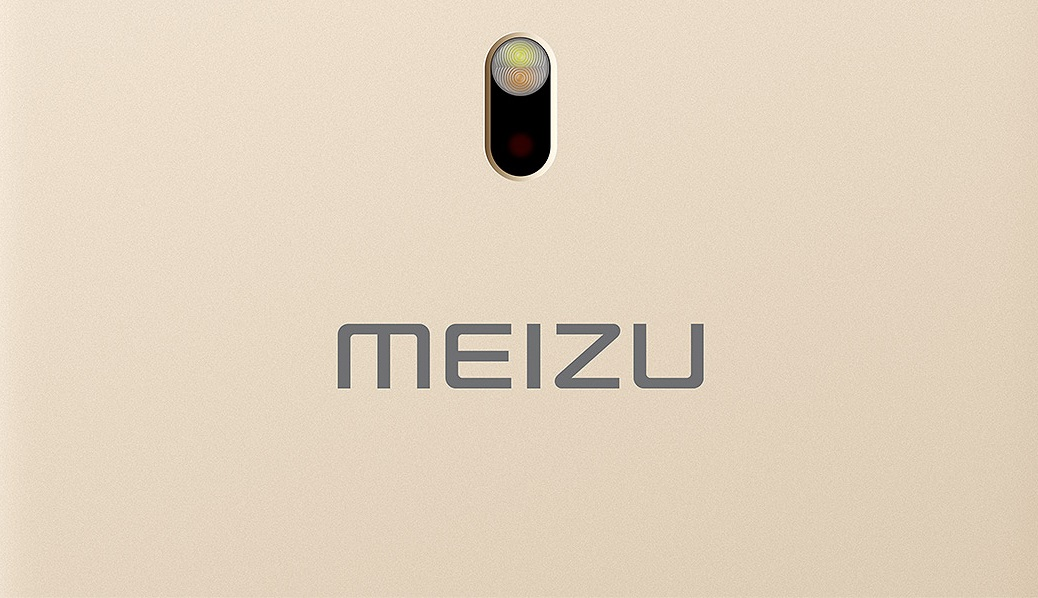 Meizu confirma la existencia de un Meizu X8 en desarrollo