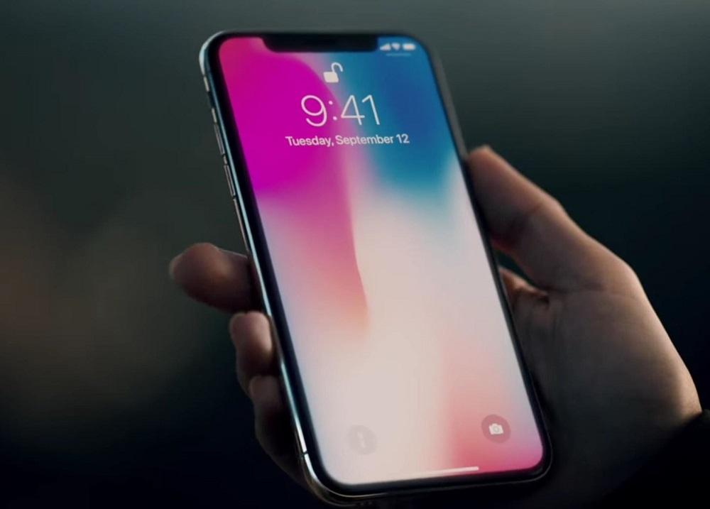 Apple descontinuaría los modelos iPhone X y iPhone SE en favor de sus sucesores