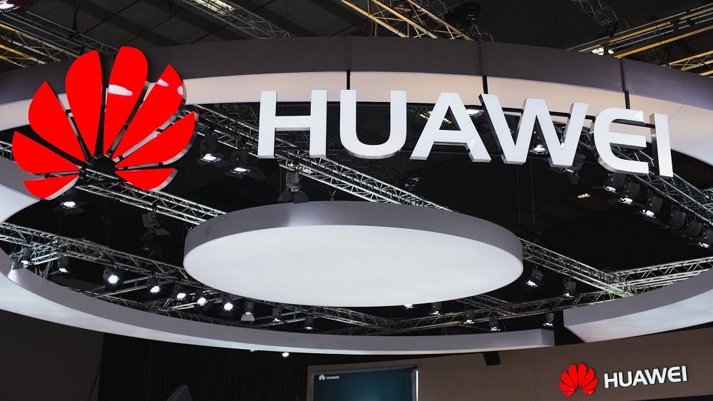 Filtraciones equivocadas: finalmente, el Huawei P20 sí tendrá una cámara posterior de tres lentes [Actualizado]