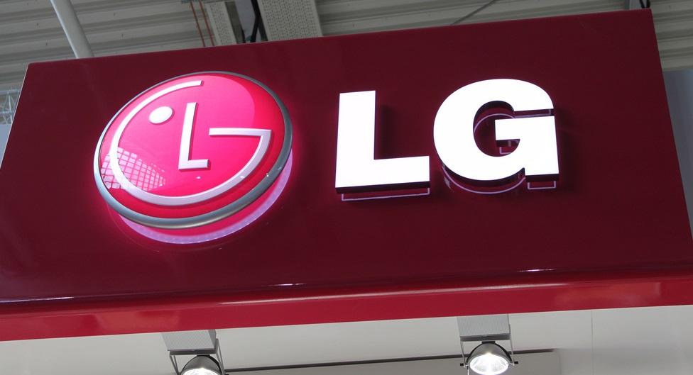 El LG V40 ThinQ se hará oficial en Nueva York el 3 de octubre