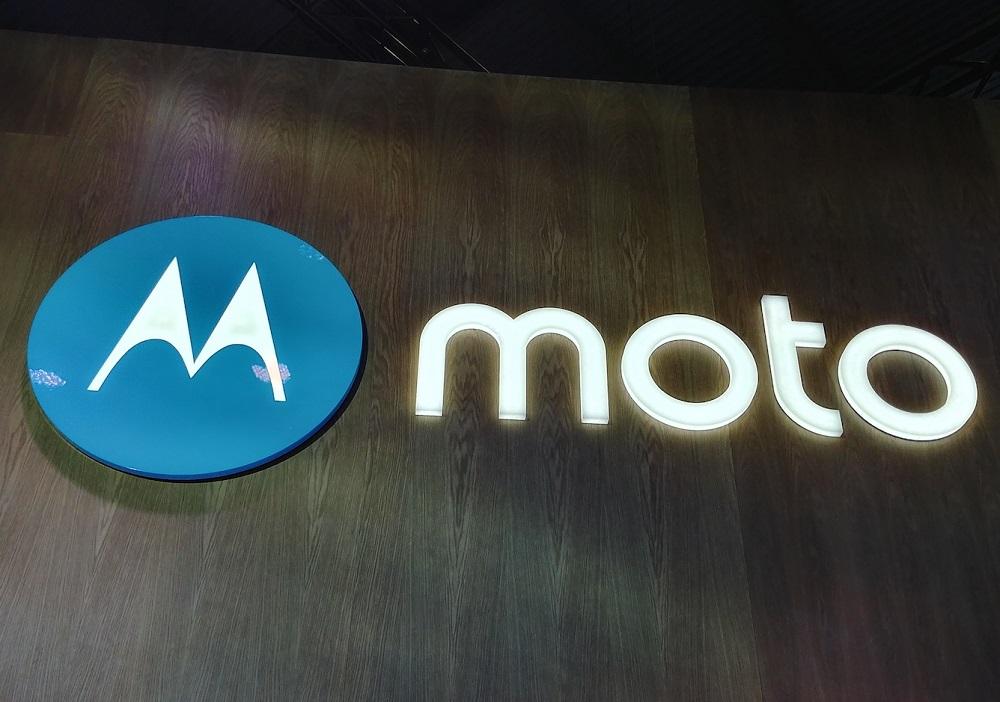 Renders de todos los colores del Motorola Moto G6, Moto G6 Plus y Moto G6 Play