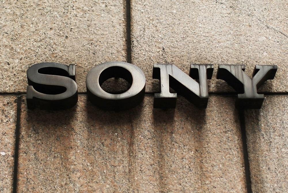Doble cámara dual para el Sony Xperia XZ3 según filtraciones