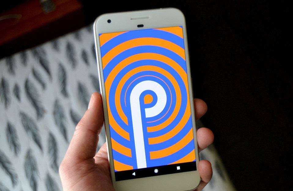 """Se descubren menciones del Google Pixel 3 en líneas de código de Android """"P"""""""