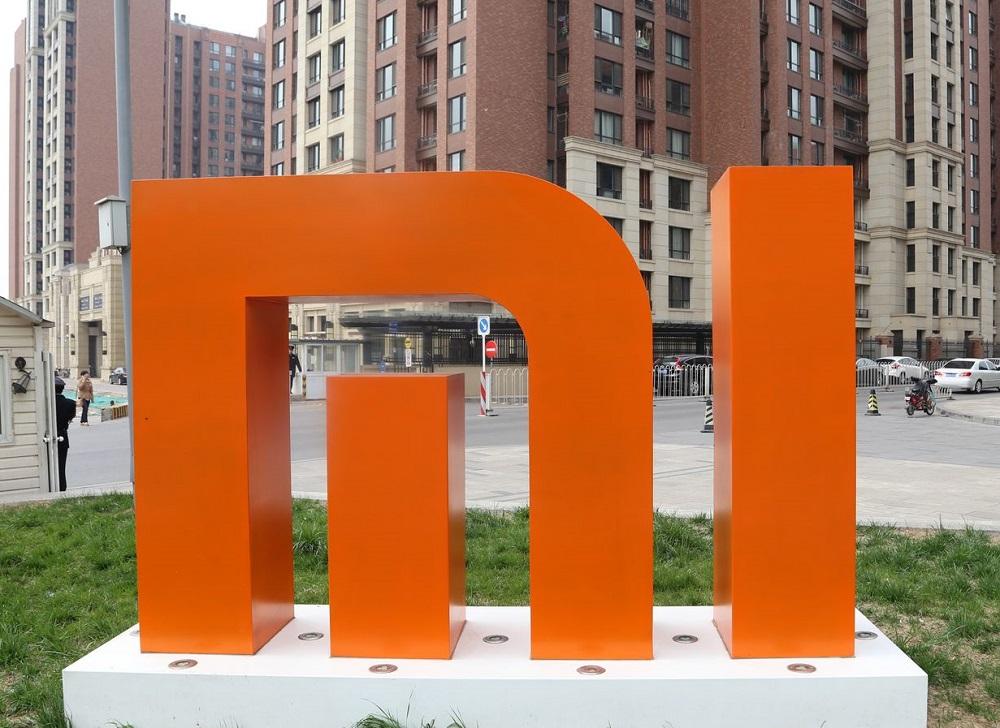 La preventa del Xiaomi Mi 7 comenzaría este 27 de mayo