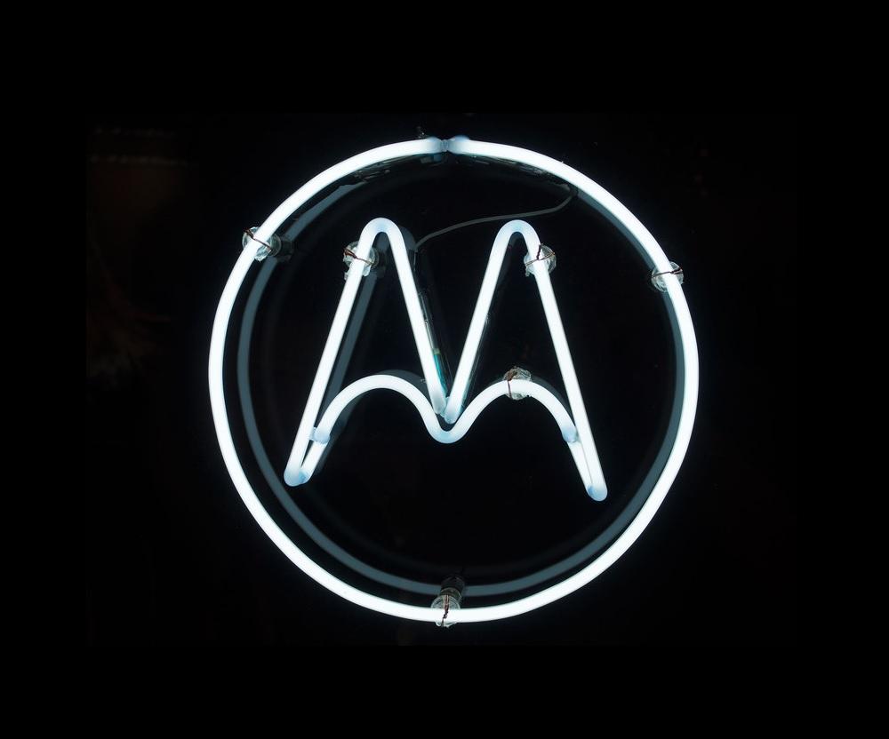 Algunas de las características del aún no anunciado Motorola Moto E5 Plus