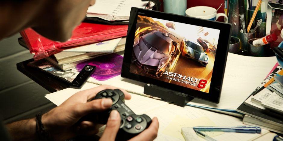 El gaming en la tecnología móvil: un breve repaso de los smartphones para gaming más influyentes