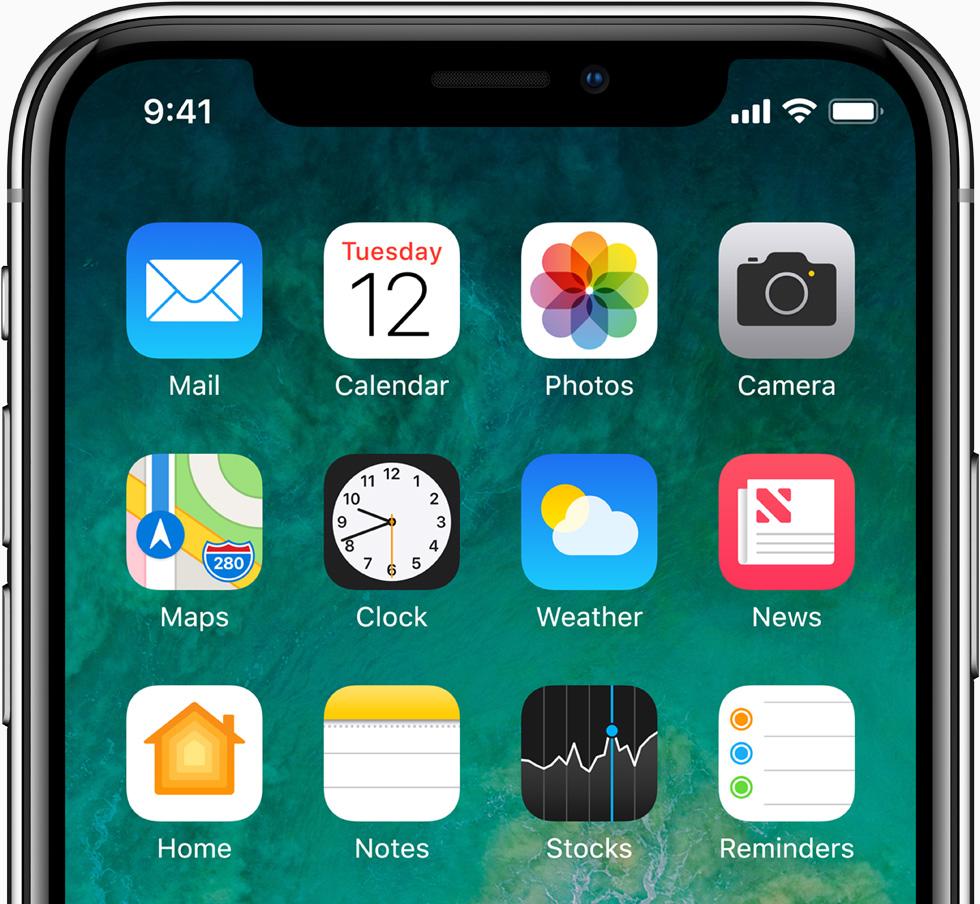 BOE Display reemplazaría a Samsung como principal proveedor de pantallas OLED para Apple