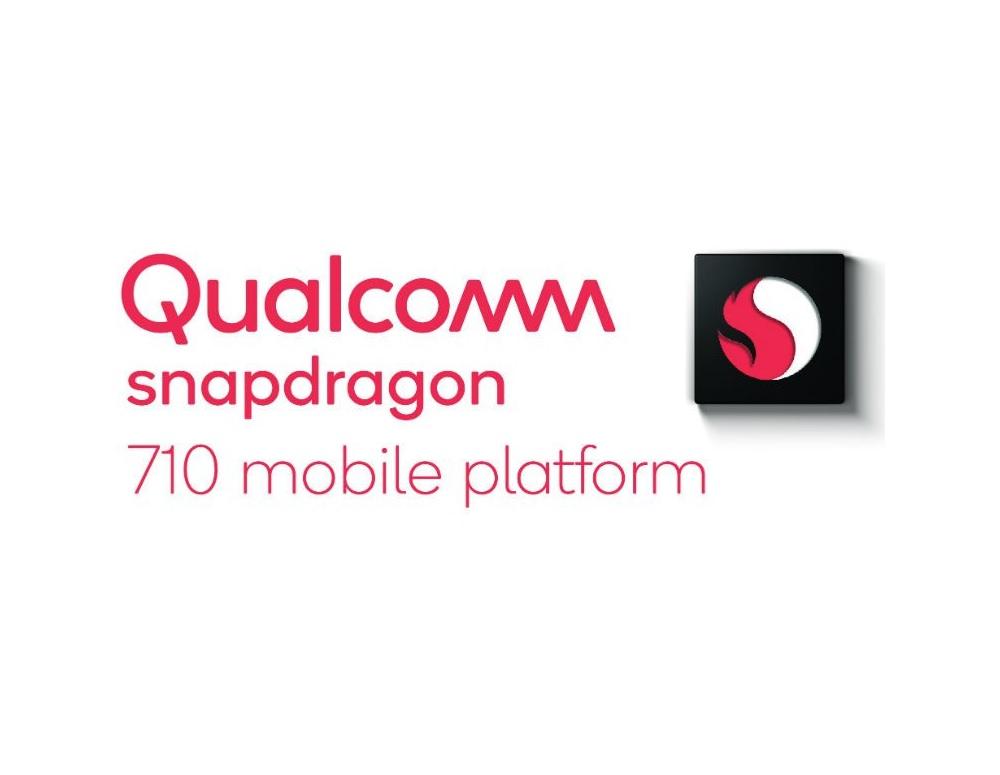 Qualcomm Snapdragon 710: el nuevo procesador prémium para la mediana gama