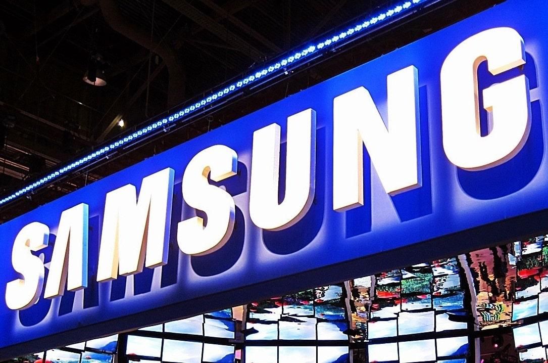 El Samsung Galaxy S10+ tendría una cámara dual para selfies