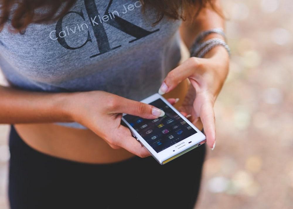 Comprar un smartphone usado: lo que hay que saber antes
